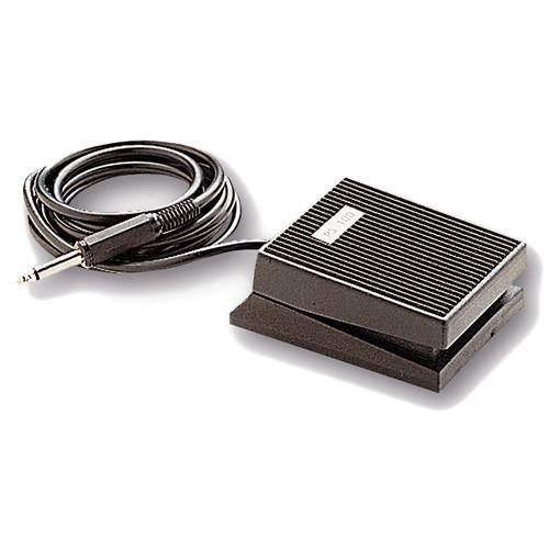 StudioLogic  PS-100 Sustain Pedal PS-100