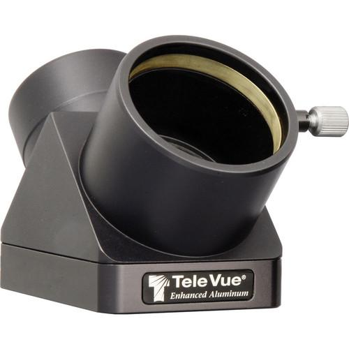 Tele Vue DSC-8001 90 Enhanced Aluminum Diagonal (Black) DSC-8001