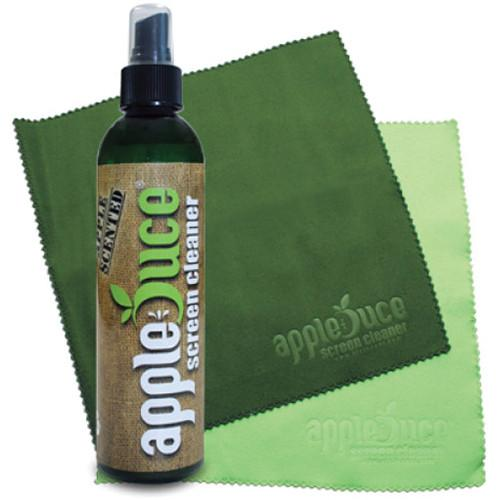 Tether Tools appleJuce Screen and Device Cleaner AJ-KIT-2OZ