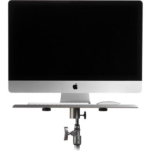 Tether Tools Tether Table Aero iMac Table (22 x 16
