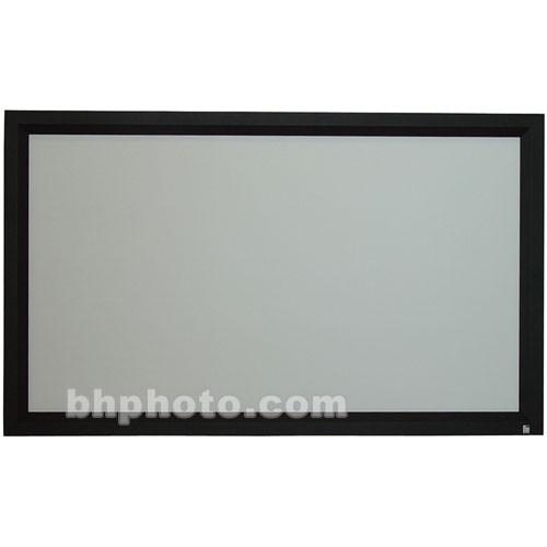 The Screen Works Replacement Surface for E-Z Fold RSEZ10614MBP
