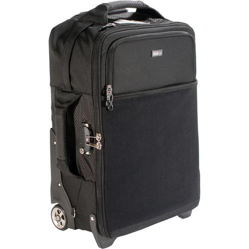 Think Tank Photo Airport Security V 2.0 Rolling Camera Bag 571