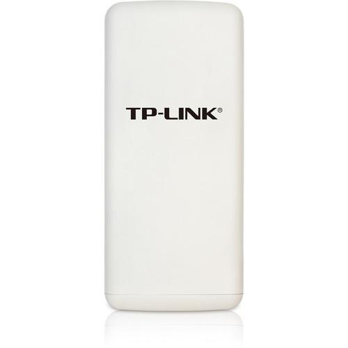TP-Link TL-WA5210G High Power 2.4GHz Wireless Outdoor TL-WA5210G