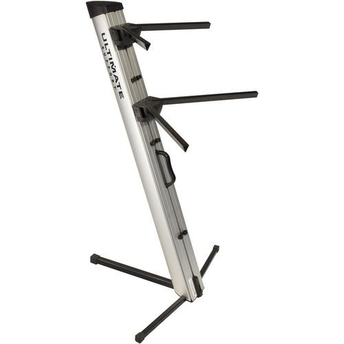 Ultimate Support APEX AX-48 Pro Column Keyboard Stand 17476