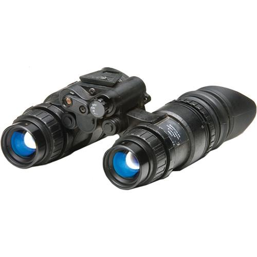 US NightVision AN/PVS-15 Omega 1x27 Night Vision Binocular
