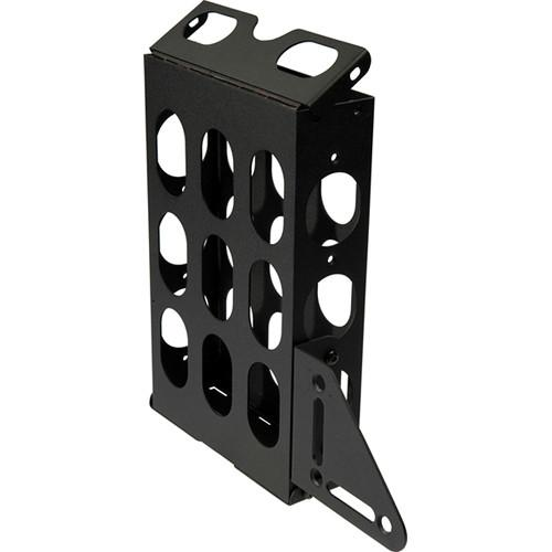 Video Mount Products Digital Signage Computer Holder DS-CH