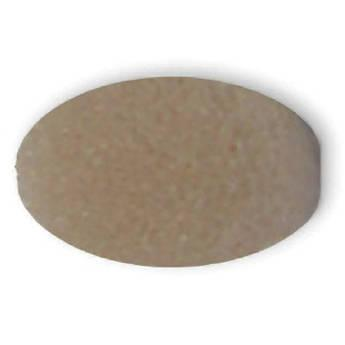 Voice Technologies WS910 Foam Windscreen for VT910 (Beige)