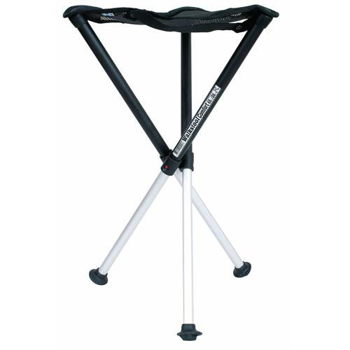 Walkstool  Comfort 65 XX-Large Folding Stool WA26