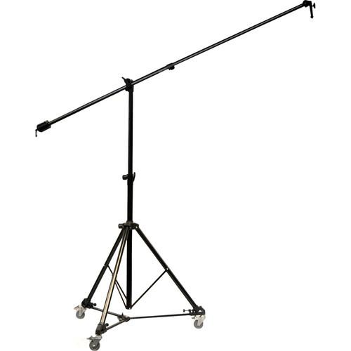 Whirlwind Connect Series Studio Stand Kit STNDSTBDSSKIT