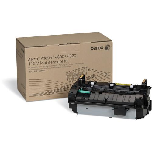 Xerox Fuser Maintenance Kit For Phaser 4600/4620 115R00069