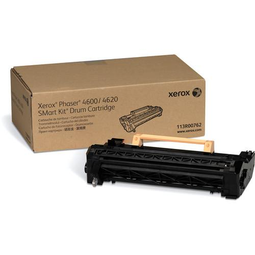 Xerox Imaging Unit For Phaser 4600 Series Printers 113R00762