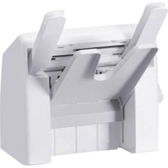 Xerox Office Finisher For Phaser 4600/4620 097N01876