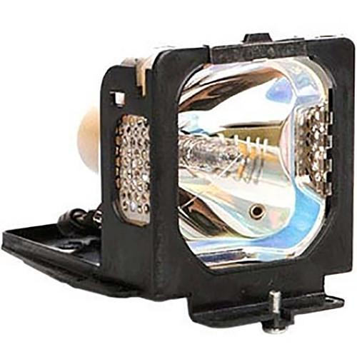 Acer EC.K2700.001 Replacement Lamp for P7500 EC.K2700.001