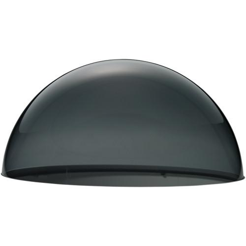 ACTi PDCX-1104 Outdoor Smoke Fixed Dome Cover (4