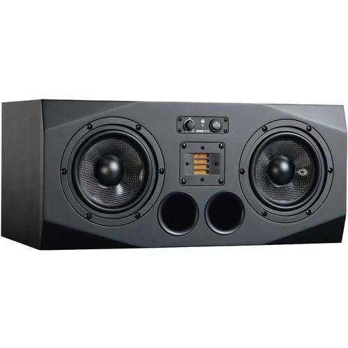 Adam Professional Audio A77XR 3-Way Active Studio Monitor A77X-B
