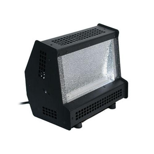 Altman Spectra White LED Cyc 100 Light (White) SSCYC100-3K-W