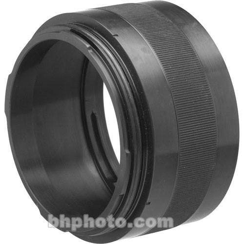 Aquatica 18458 Macro Port Extension Ring for Aquatica 18458