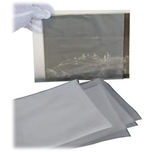 Archival Methods High-Density Poly Envelopes - 6.75 x 34-312