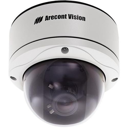 Arecont Vision D4SO Outdoor Dome Surface Mount D4SO