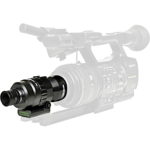 AstroScope PRO Night Vision System for Sony NX5U Camcorder