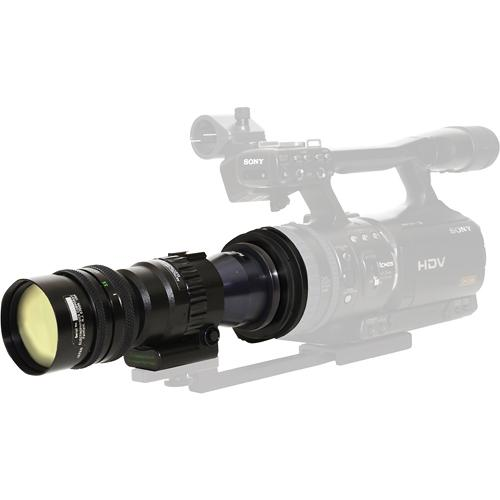 AstroScope PRO Night Vision System for Sony V1U Camcorder 915257