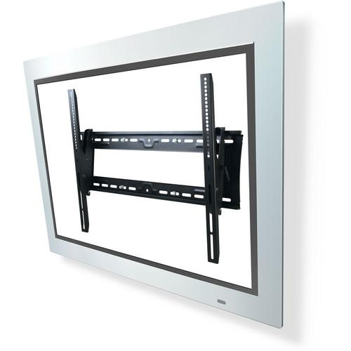 Atdec Telehook TH-3070-UT Flat Tilt Screen Wall Mount TH-3070-UT