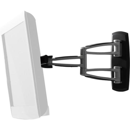 Atdec Telehook TH-3270-UFM Full Motion Flat Screen TH-3270-UFM