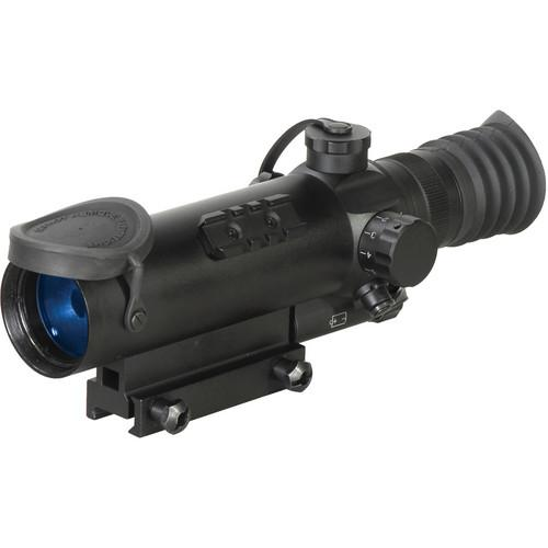 ATN Night Arrow 2-2CGTI NV Weapon Sight NVWSNAR2CI