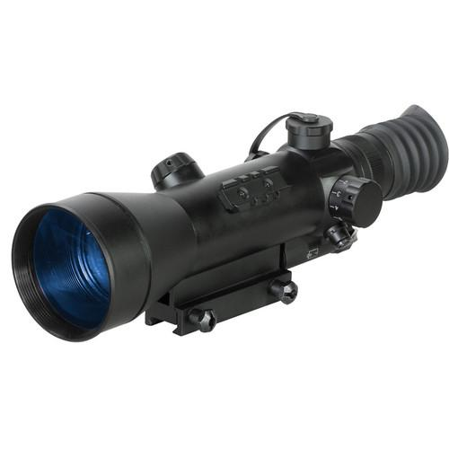 ATN  Night Arrow 4-2I NV Weapon Sight NVWSNAR42I