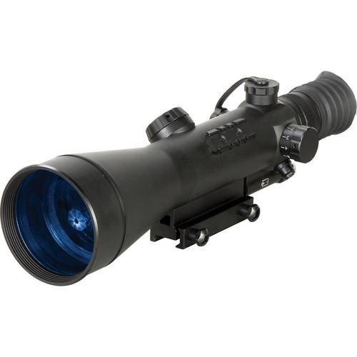 ATN  Night Arrow 6-2I NV Weapon Sight NVWSNAR62I
