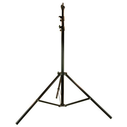 Autocue/QTV Light Stand for Medium and Large LED LI-LED/003