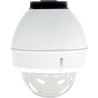 Axis Communications 35541 Outdoor Pendant Dome (Smoked) 35541