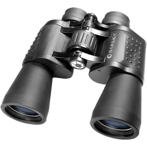 Barska  10x50 Colorado Porro Binocular CO10672