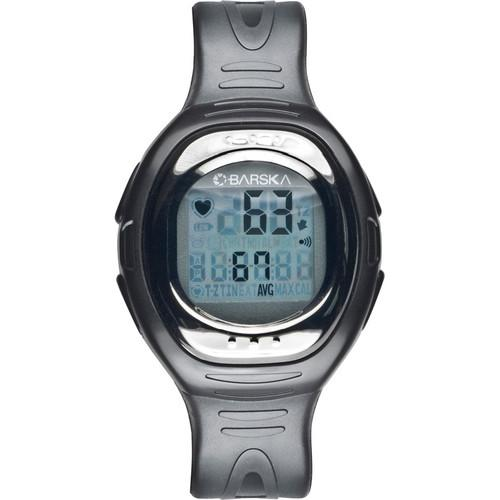 Barska  Heart Rate Monitor Watch GB11498