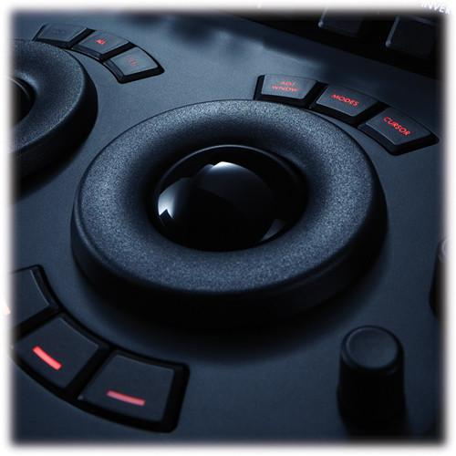 Blackmagic Design Replacement Trackball for DaVinci DV/TRACKBALL