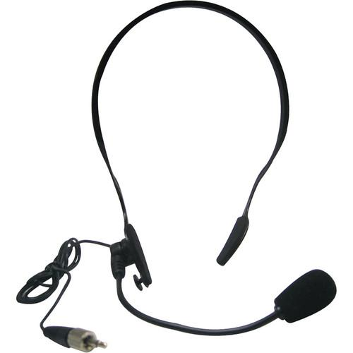 Bogen Communications BCHM Headset Microphone for Enhancer BCHM
