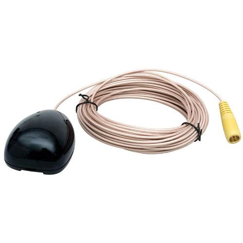 Bogen Communications BCIRS Infrared Sensor with Mounting BCIRS