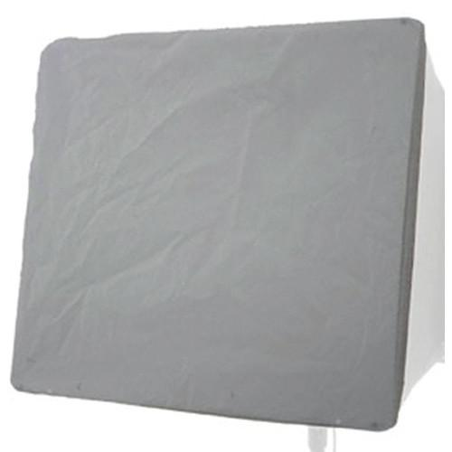 Bowens Fabric Diffuser for Studiolite SL455 BW-4441
