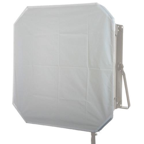 Bowens Fabric Diffuser for Studiolite SL855 BW-4442