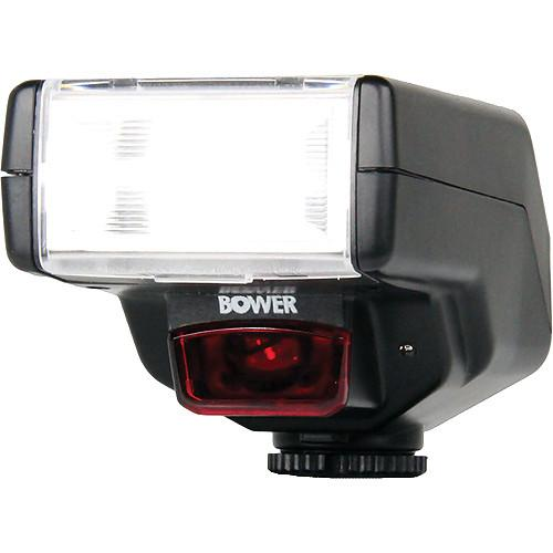 Bower SFD450C Illuminator Dedicated Flash for Canon SFD450C