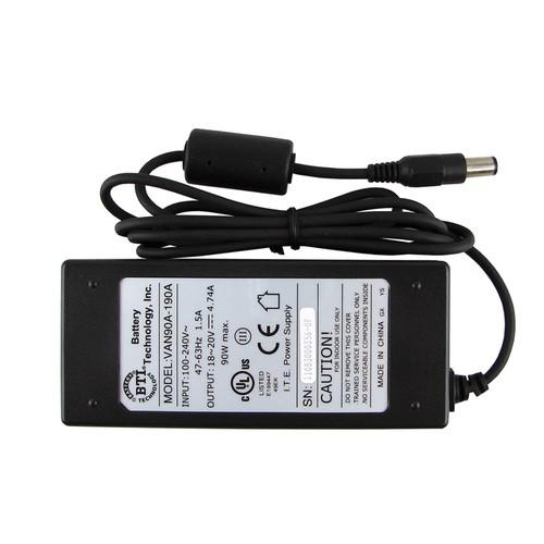 BTI DL-PSPA10 90 W 19 V AC Power Adapter DL-PSPA10