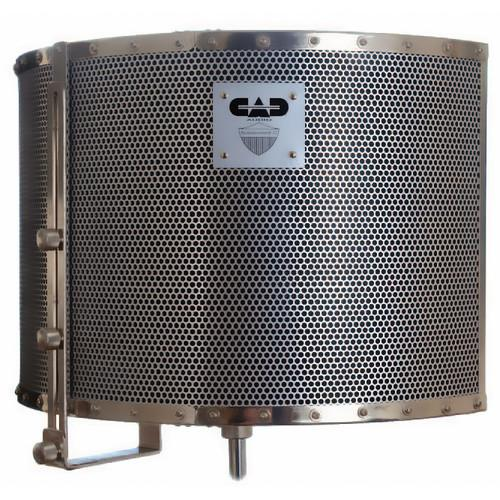 CAD Acoustic-Shield 32 Stand Mounted Acoustic Enclosure AS32
