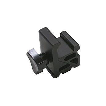 Cambo C-309 Tripod Mounting Block for SC Monorail 99120309