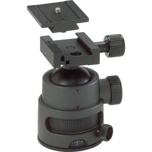 Cambo  CBH-5 QR Ball Head (1/4