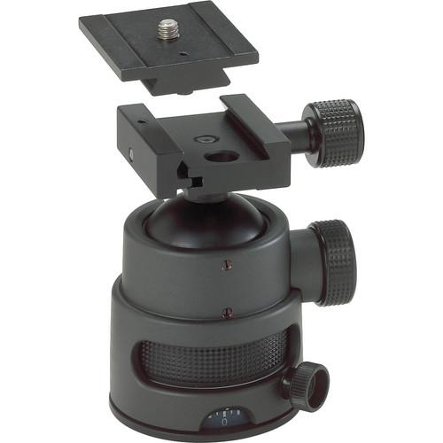 Cambo  CBH-5 QR Ball Head (3/8