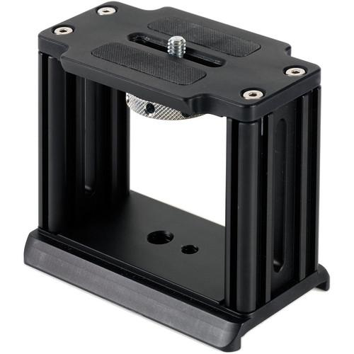 Cambo  CS-M5 Camera Mount Adapter 99211105