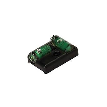 Cambo Double Spirit Level for SC-2 and SCN View Cameras 99100256