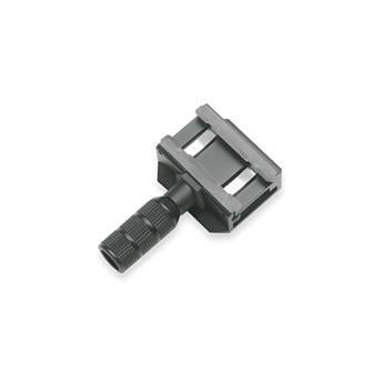 Cambo LM-9 Tripod Mounting Block for Legend and Master 99127009