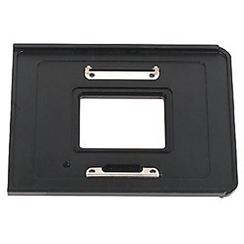 Cambo WDS-507 Graflok Plate for Hasselblad H Digital 99161507