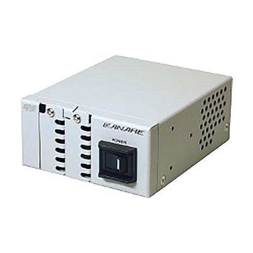 Canare Palm-Size 2-Slot Power Supply for Canare Plug-In 2PS